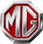 Used MG for sale in Grays